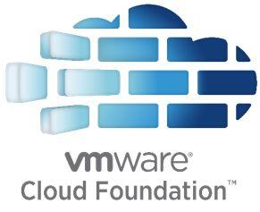 VMware VCF 3.9.1 goes GA! – vElements.net